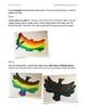 Rainbow Crow: A Lenape Legend about Community and Sacrifice