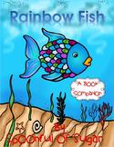 Rainbow Fish (Book Companion)