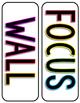 Focus Wall Headers