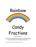 Rainbow Fraction Review