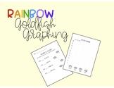 Rainbow Goldfish Graphing