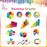 Rainbow Graphs