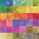 Designer's Resource: Rainbow Mega Pack # 2 - 36 - 12 x 12 Sheets Paper