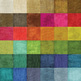 Designer's Resource: Rainbow Mega Pack # 4 - 36 - 12 x 12 Sheets Paper