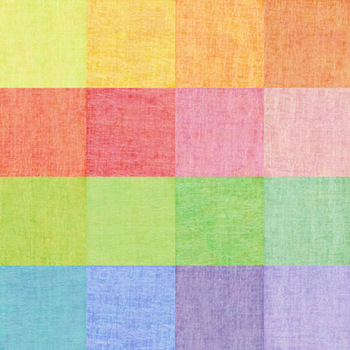 Designer's Resource: Rainbow Mega Pack # 5 - 20 - 12 x 12 Sheets Paper