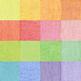Rainbow Mega Pack Five Paper