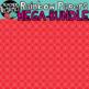 Rainbow Papers MEGA BUNDLE - 255 Pcs.