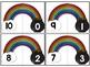 Rainbow Partners of 10