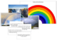 Rainbow Pictures and Fast Facts