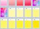 Rainbow Planner