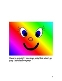 Rainbow Poop eBook