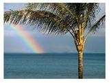 Rainbow PowerPoint