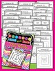 Rainbow Read and Trace BUNDLE - Frys 1st, 2nd, 3rd 100 Sight Words & CVC