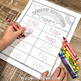 Rainbow Repetitions: Articulation and Writing for Speech Therapy