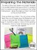 Rainbow Research Flipbook - FREE