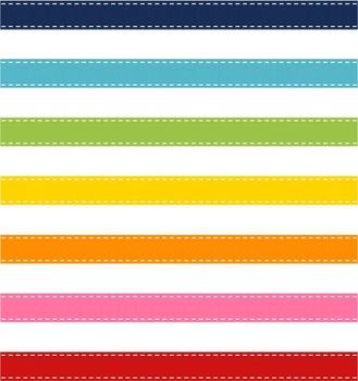 Rainbow Seller Kit {JUMBO Freebie!}