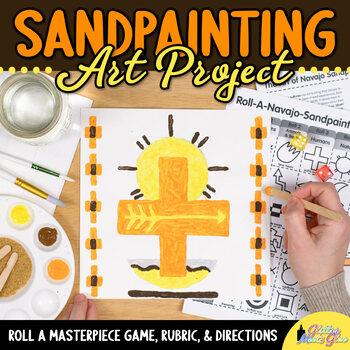 Rainbow Shorts Clip Art {Glitter Clothing Graphics for Digital Scrapbooking}