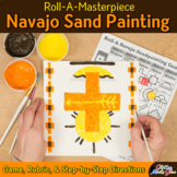 Rainbow Shorts Clip Art | Glitter Clothing Graphics for Digital Scrapbooking