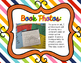 Interactive Sight Word Book: Fry Lists 1-3 {Book for Asses