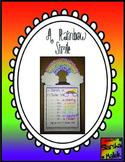 Rainbow Simile (S.Malek)