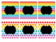 Rainbow Supply Labels EDITABLE