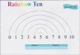 Rainbow Ten