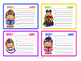 Rainbow Trolls Theme - Reading Logs, Bookmarks & More