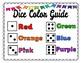 Rainbow Write Spelling (Editable)