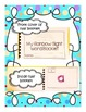 Rainbow Writing Primer Sight Words