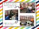 Rainbow Writing Process