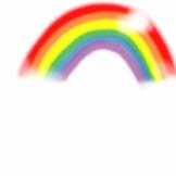 Rainbow graphing