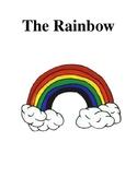 Rainbow story-- colors unit