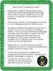 Rainforest Animals and Habitat Research Second Grade