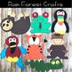 Rainforest Unit for Primary Teachers