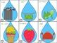 Rainy Day Articulation, Phonology and Language Mega Unit!
