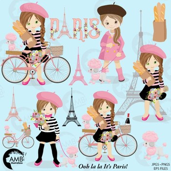 Weather Girl Clipart - Clip Art Bay