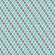 12x12 Digital Paper - Color Scheme Collection: Rainy Day (600dpi)