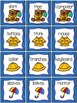 Rainy Day Language Games BUNDLE