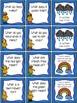 Rainy Day Language Games