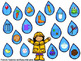 Rainy Day Literacy Games