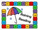 Rainy Day Math & Reading