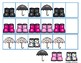 Rainy Day Math and Literacy Activities