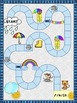 """Speech Therapy Articulation- """"R"""" Sound Game, Vocabulary, A"""