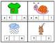Rainy Days - AI and AY Vowel Team Practice