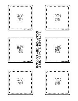 Raising Readers Class Bulletin Board Kit