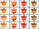 Rake the Leaves- A Card Game