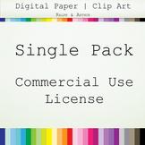 Ralph & Arthur - Single Product License