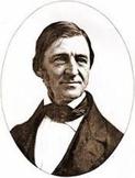 Ralph Waldo Emerson's Maxims and Society