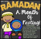 Ramadan Bundle