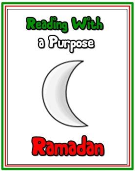Ramadan (Common Core)